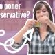 Educación sexual - ¿como poner un preservativo?
