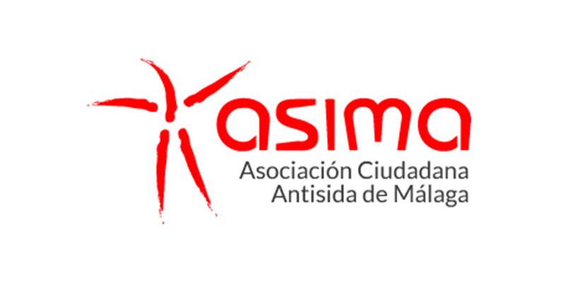 Asima-Malaga