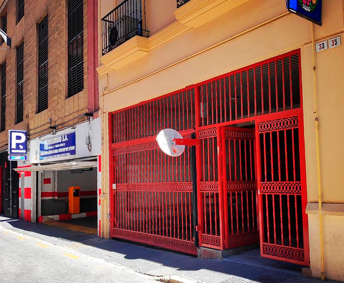 Psicologo-en-Málaga
