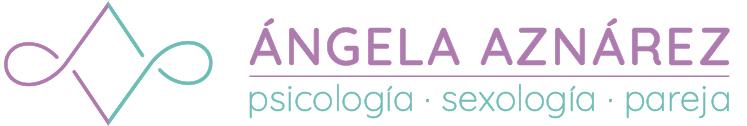 Psicologa-sexologa